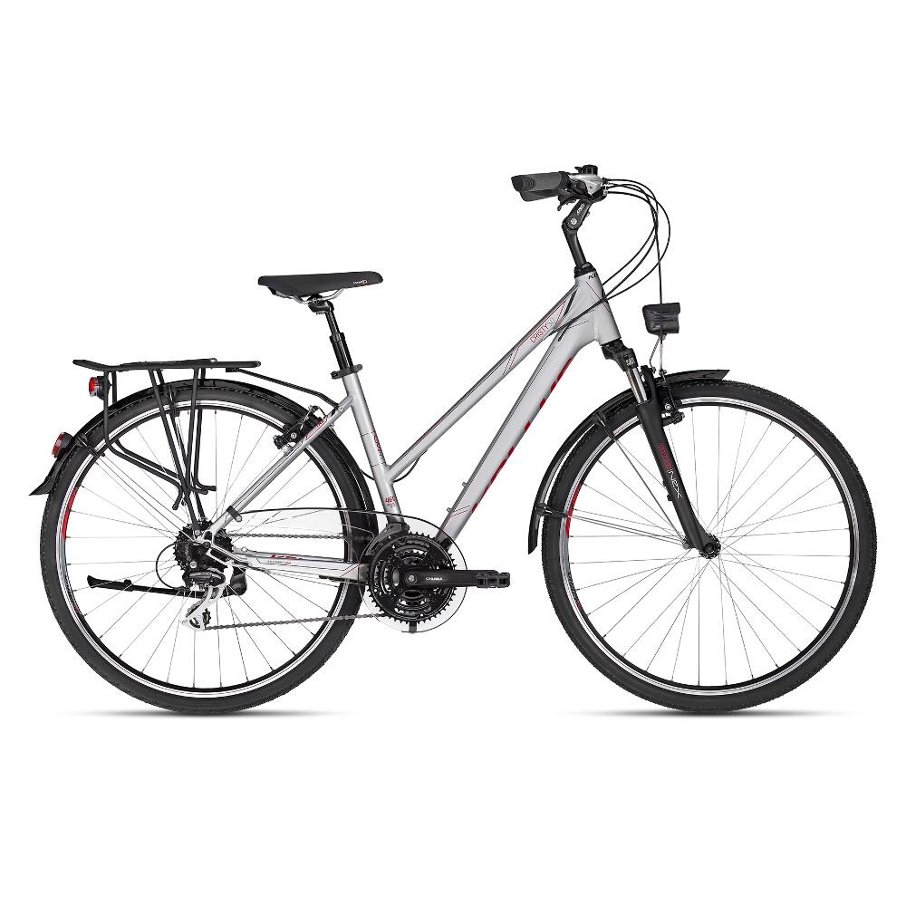 kellys cristy 50 28 39 39 damen trekking fahrrad modell. Black Bedroom Furniture Sets. Home Design Ideas