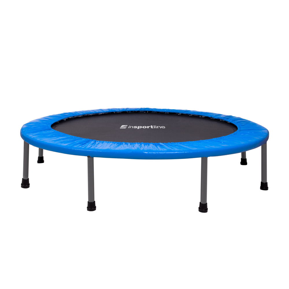 insportline 140 cm trampolin insportline. Black Bedroom Furniture Sets. Home Design Ideas