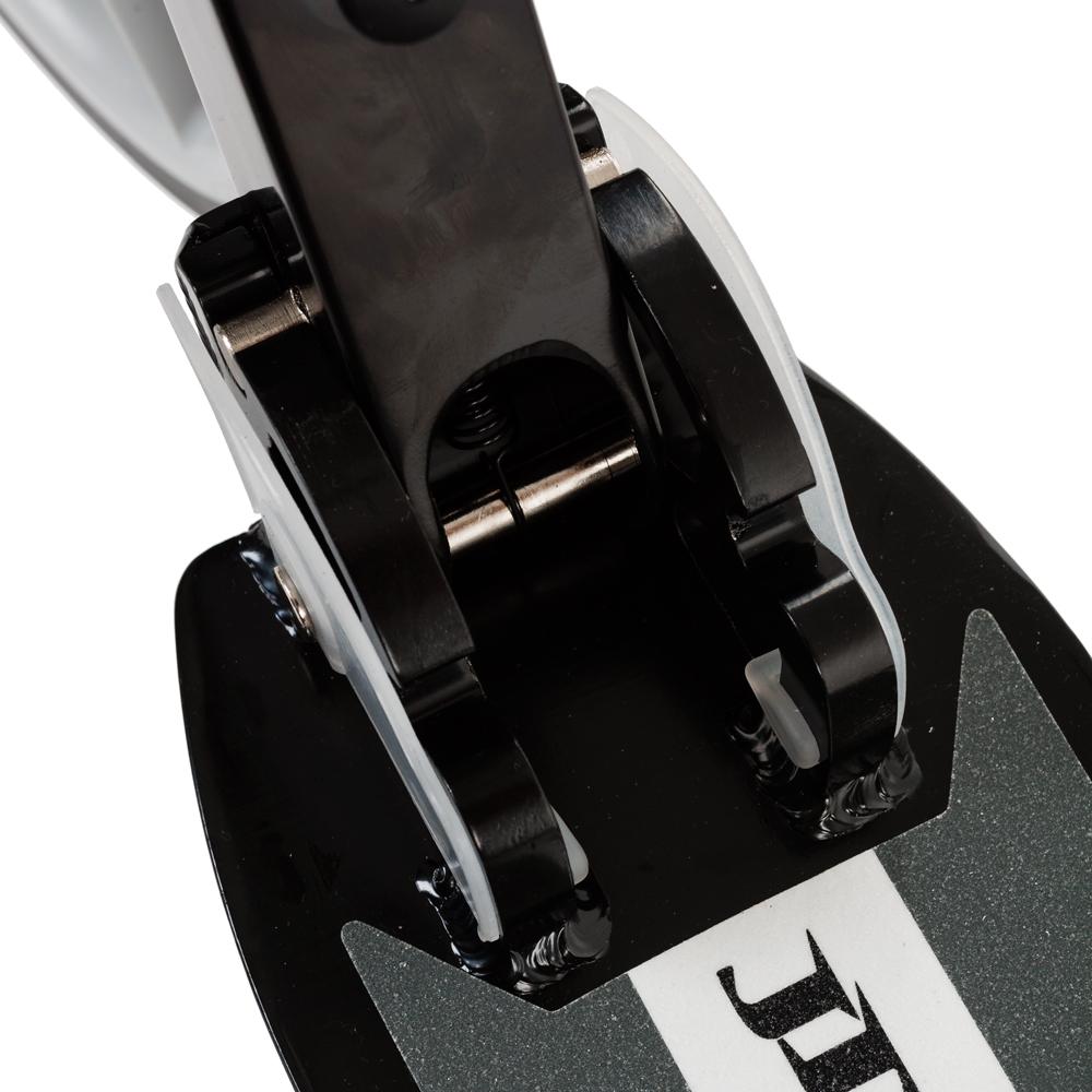tretroller spartan jd razor ms 186 insportline. Black Bedroom Furniture Sets. Home Design Ideas