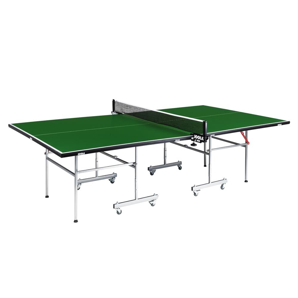 der tisch f r das tischtennis joola inside insportline. Black Bedroom Furniture Sets. Home Design Ideas