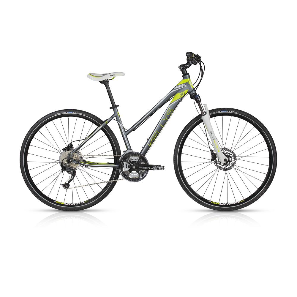 kellys phutura 30 28 39 39 damen cross fahrrad modell 2017. Black Bedroom Furniture Sets. Home Design Ideas