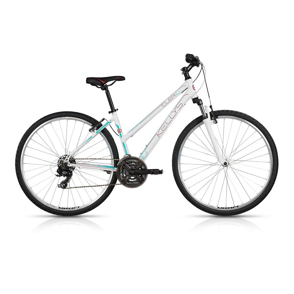 kellys clea 10 28 39 39 damen cross fahrrad modell 2017. Black Bedroom Furniture Sets. Home Design Ideas