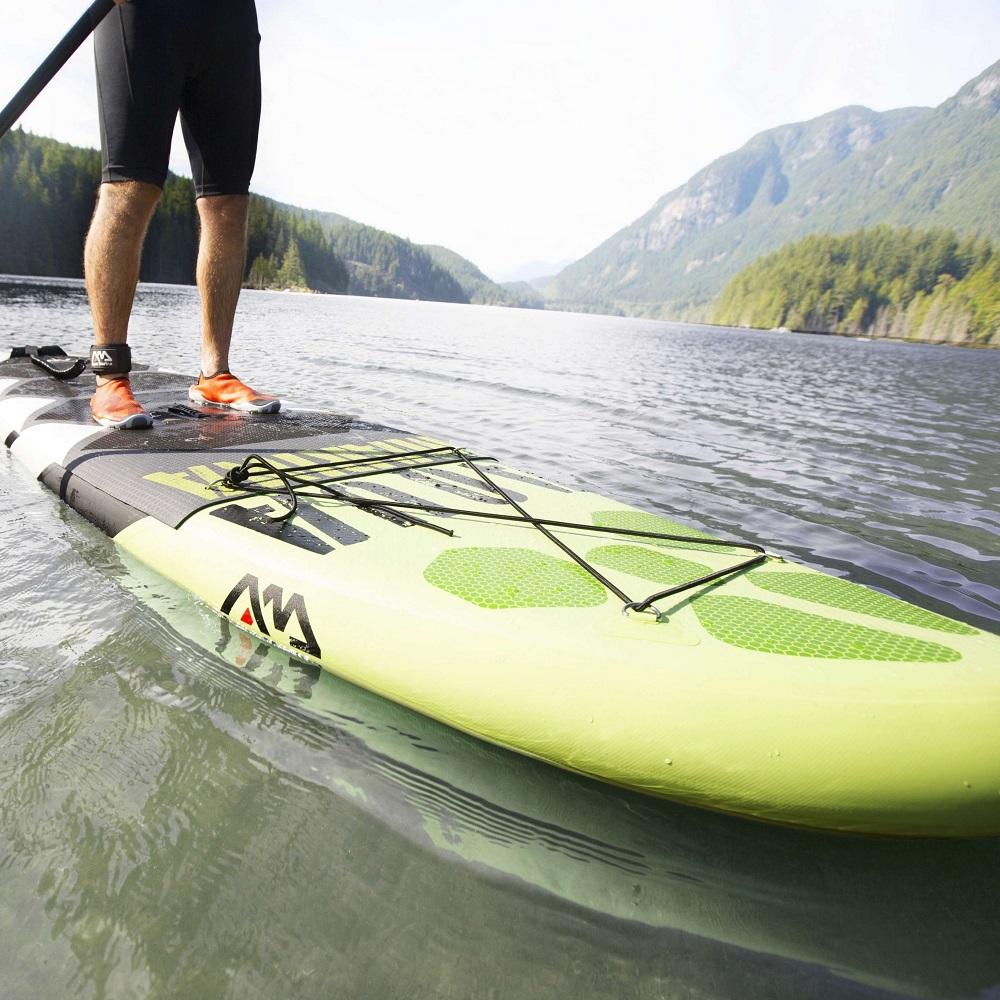 aqua marina thrive paddle board insportline. Black Bedroom Furniture Sets. Home Design Ideas