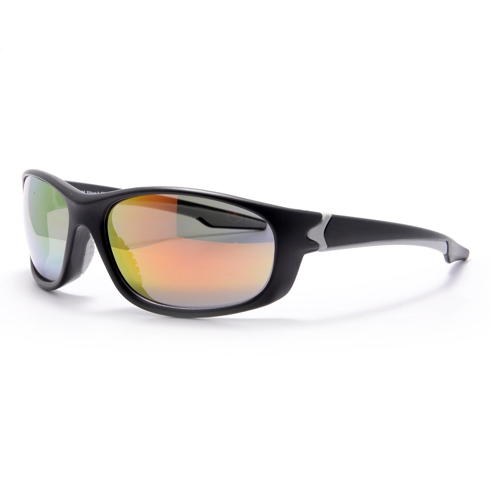 granite sport 11 sportliche sonnenbrille insportline. Black Bedroom Furniture Sets. Home Design Ideas