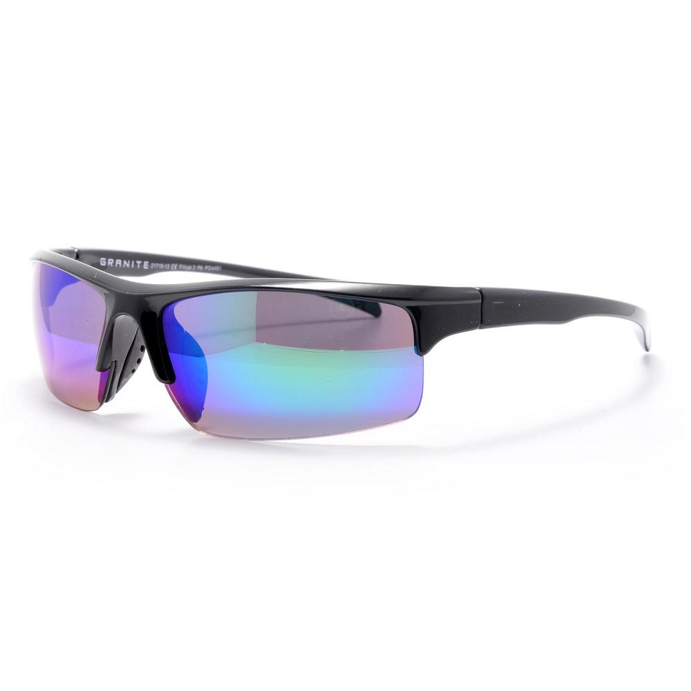 granite sport 4 sportliche sonnenbrille insportline. Black Bedroom Furniture Sets. Home Design Ideas