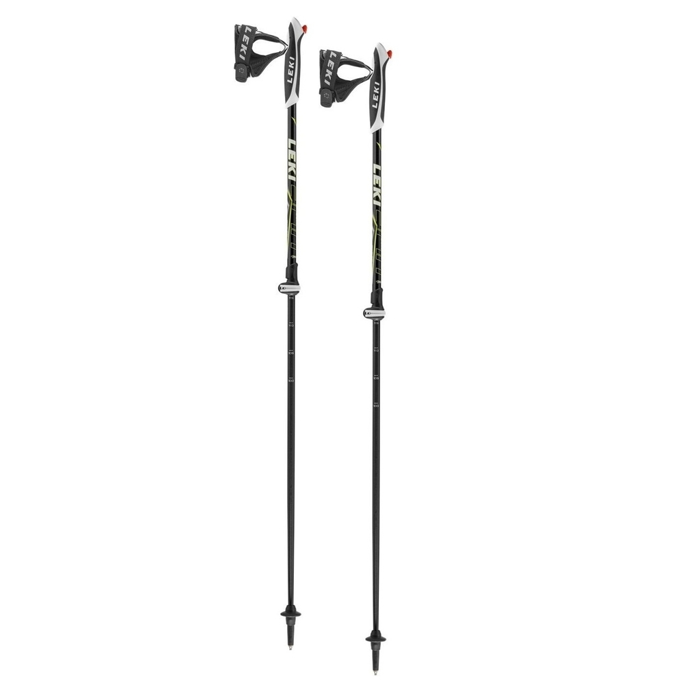 leki spin speed lock nordic walking st cke insportline. Black Bedroom Furniture Sets. Home Design Ideas