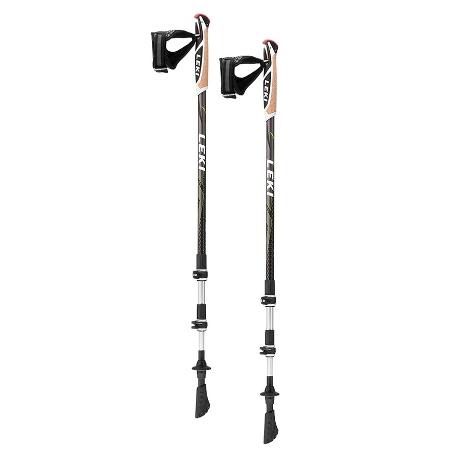 leki traveller alu nordic walking st cke insportline. Black Bedroom Furniture Sets. Home Design Ideas