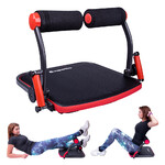 inSPORTline AB Perfect Dual Bauchmuskeltrainer