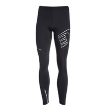 Unisex-Lauf-Kompressionshose Newline Iconic Compression