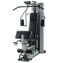TechnoGym Unica Evolution multifunktionale Kraftstation