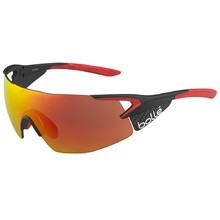 Bollé 5th Element Pro Fahrradbrille