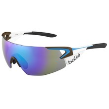 Bollé 5th Element Pro AG2R Fahrradbrille
