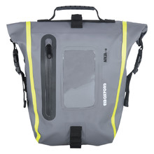 Oxford Aqua M8 Tankbag