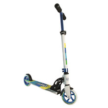 Aluminium Scooter Authentic NoRules XL 145 BG