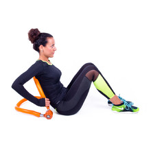 inSPORTline AB Perfect BB Bauchmuskeltrainer