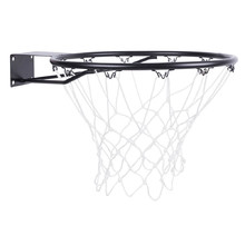 inSPORTline Whoop Basketballring