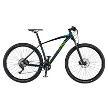 4EVER Horizzont 29'' - Mountainbike Modell 2019