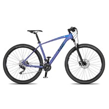 4EVER Hazard 29'' - Mountainbike Modell 2019