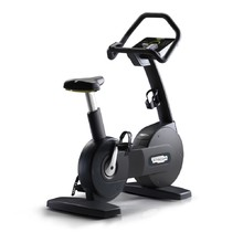 Ergometer TechnoGym Bike Forma