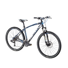 "Mountainbike Devron Riddle H0.7 27,5"" - Modell 2016 - Atlantic Night"