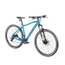 Devron Riddle H1.9 29'' - Mountainbike - Modell 2018 - Blau