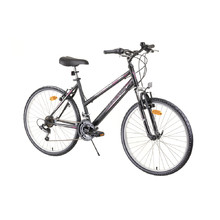 "Mountainbike Reactor Swift 26"" - model 2020 - strawberry"