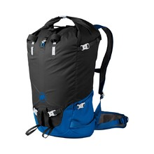 MAMMUT Trion Light 28 Kletterrucksack - Black Ice