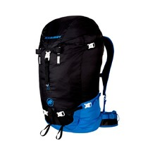 MAMMUT Trion Light 38 Wanderrucksack - Black Ice