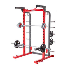 inSPORTline Power Rack PW200 Fitnessreck