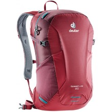 DEUTER Speed Lite 20 2019 Wanderrucksack - cranberry-maron