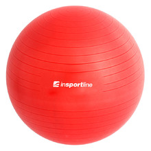 inSPORTline Top Ball Gymnastikball 75 cm