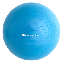 inSPORTline Top Ball Gymnastikball 85 cm