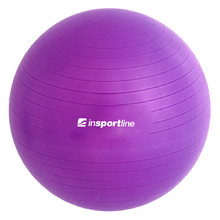 inSPORTline Top Ball Gymnastikball 55 cm