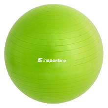 inSPORTline Top Ball Gymnastikball 65 cm