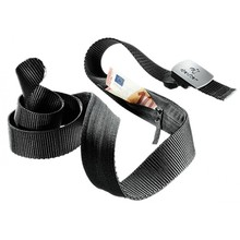 DEUTER Security Belt Sicherheitsgurt - black