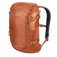 FERRINO Mizar 18 Rucksack - orange