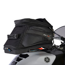 Oxford Q20R Adventure Quick Release Tankbag