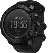 SUUNTO Traverse Alpha Stealth Outdoor Gerät