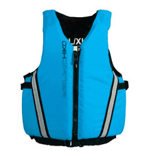 Flotation Vest Hiko Baltic Rent - blau