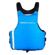 Flotation Vest Hiko Swift - Buoyancy Blau
