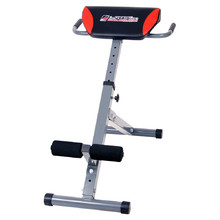 inSPORTline Hero BTB10 Hyperextension