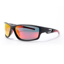 Bliz Polarized D Warren Sonnenbrille
