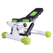 inSPORTline Jungy Mini Twist Stepper