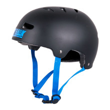 Freestyle Helm Tony Hawk T1