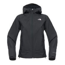 Damenjacke THE NORTH FACE Alpine - schwarz
