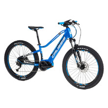Junior Mountainbike Crussis e-Atland 6.6 - model 2021
