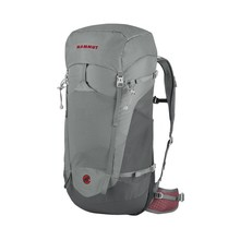 MAMMUT Creon Light 35 l Wanderrucksack