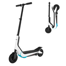 Aluminium Scooter Crussis Sports