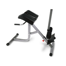 Body Craft F670 Hyperextension