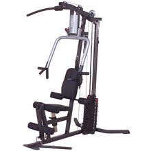 Body-Solid Home Gym G3S Kraftstation